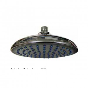 kissler rain flurry showerhead 776 0085 8 inch