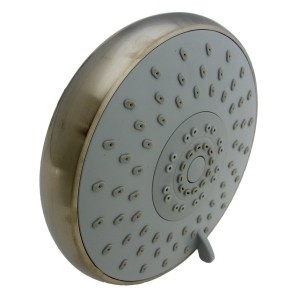 lasco five functions rain showerhead 08 5133