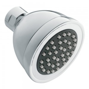 moen 1.75 gpm commercial vandal resistant eco performance showerhead 52716ep17
