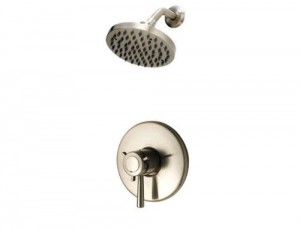 pfister 1 2 inch thermostatic shower trim r89 7tuk
