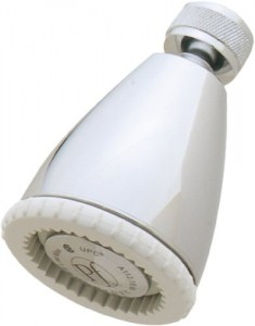 pfister standard shower head 015 a100