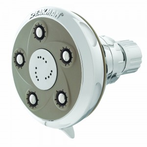 speakman napa anystream high pressure adjustable low flow showerhead s 2007 e2