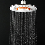knox showerhead music jet bluetooth speaker 9