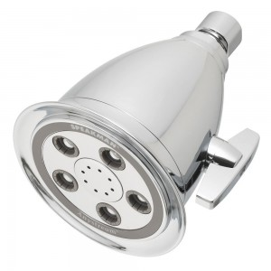 speakman s 2005 hb hotel anystream high pressure shower head