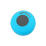 aquaaudio mini waterproof bluetooth wireless speaker 5