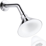 kohler moxie showerhead and wireless speaker 4