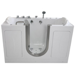 ella bath companion massage walk in tub 3