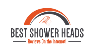 Best Shower Heads: Best Shower Head Reviews