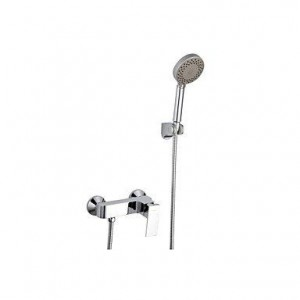 faucetdiaosi tode full bathroom faucet copper shower b0160o1jze