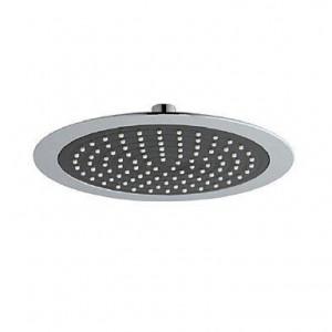 lanmei bathroom faucets chrome abs showerhead b013tf235w