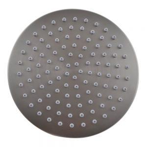 kes j203 all metal 8 inch shower 7