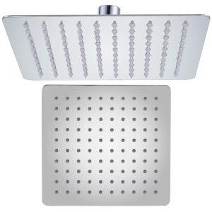 kes j211s12 stainless steel showerhead 4