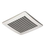 delta electronics breez 130 cfm humidity sensor exhaust fan 7