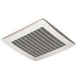delta electronics breez 80 cfm humidity sensor exhaust fan 11