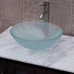 bathroom vanity cabinet white 1