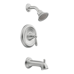 moen brantford posi temp shower trim kit 6