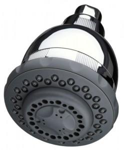 chlorine-filtering-showerheads