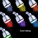 magicshwerhead led color fading shower head 6