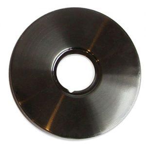 Jewel Faucets Flow Control Valve Antique Nickel Shower 12402RIT-91