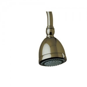 rohl perrin and rowe multi function showerhead u 5800eb