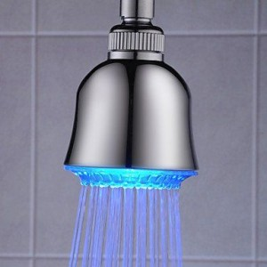 asbefore 3 inch abs led showerhead b014iic0wk