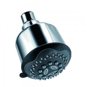 dawn multifunction showerhead sh0060100
