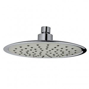 qin linyulongtou contemporary a grade abs showerhead b014ngl3l6