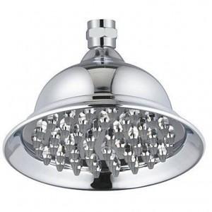 lei liping 6 inch water saving rain showerhead b015fgv4k8