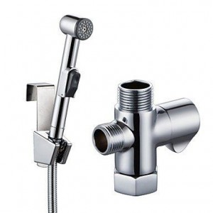 weiyuan bathroom faucets 79 inch chrome shower b014smkfjg
