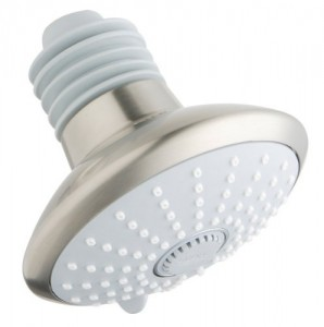 grohe euphoria massage 3 spray showerhead 27247en0