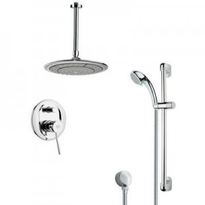remer by nameek s rendino pressure balance shower sfr7001