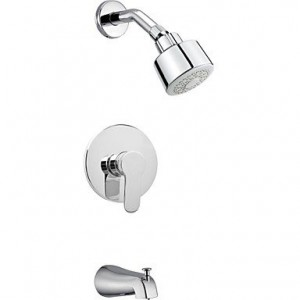 miss shower contemporary brass showerhead b00yxc4ve2
