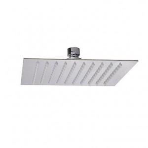 bathroom faucets 1158 8 inch ceiling showerhead b0141xpde4