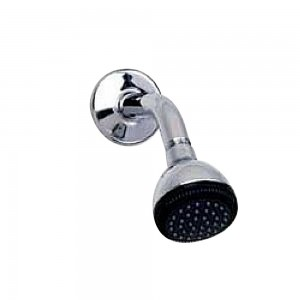american standard easy clean showerhead 8888 075 002