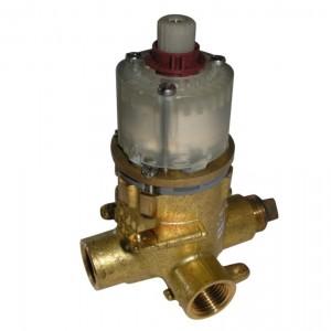 american standard pressure balanced rough valve body r116ss16ss