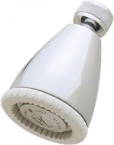 pfister standard shower head 015 a100