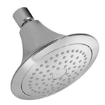 kohler forte single function showerhead 2