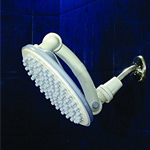thunderhead high pressure rain shower head 1