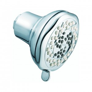 moen enliven 21313 multi function showerhead