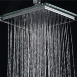 akdy tempered glass shower panel 3